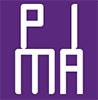 wyroby-stalowe PIMA